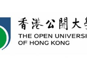 2019年香港公开大学工商管理硕士「MBA」在职研究生招生简章