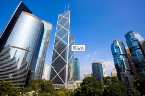 2019年香港经贸管理学院在职研究生招生简章