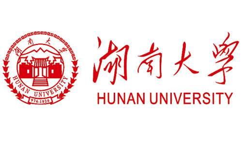 2019年湖南大学国际商务(国际投资管理方向)在职研究生招生简章