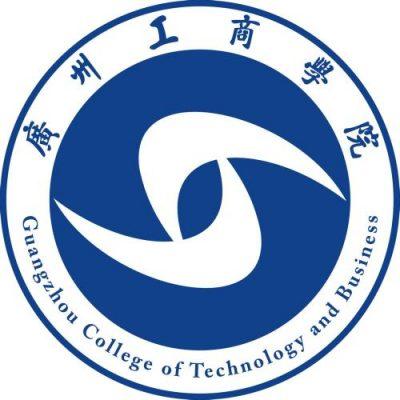 广州工商学院专升本招生信息